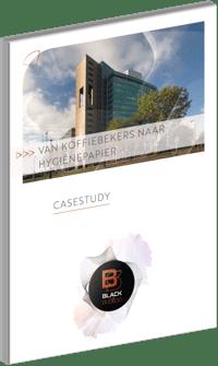 Case Study Volksbank